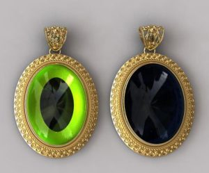 custom silver jewelry designs step 5
