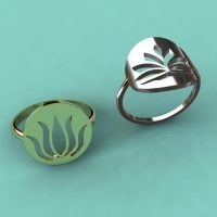 sterling silver jewelry manufacturer